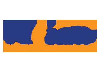 Aletam