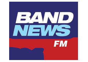Band News BH
